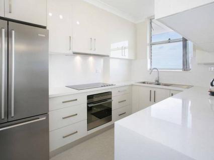 22/205 Birrell Street, Bondi NSW 2026-1