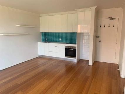 13/1a Edward Street, Bondi Beach NSW 2026-1