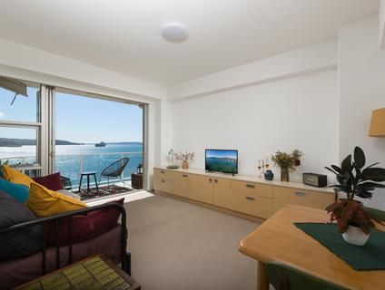 74/11 SUTHERLAND CRESCENT, DARLING POINT NSW 2027-1