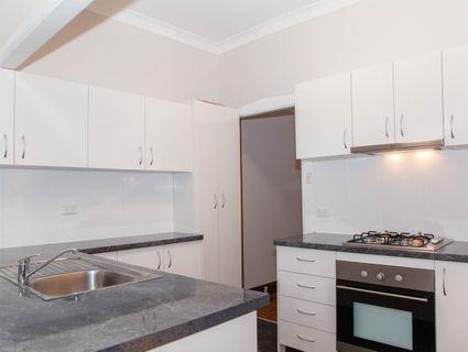 67 Northcote Street, Auburn NSW 2144-1