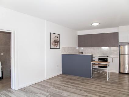 1/44 Marion Street, Auburn NSW 2144-1