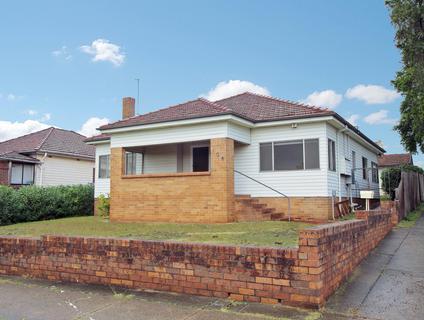 104 Amy Street, Regents Park NSW 2143-1