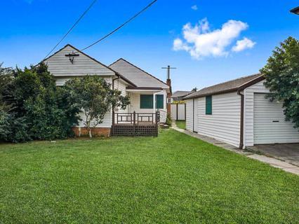 103 Lancaster Avenue, Punchbowl NSW 2196-1