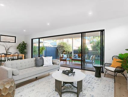21 Harry Street, Eastlakes NSW 2018-1