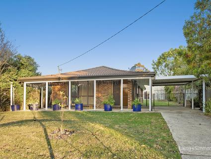 3 Crowley Road, BEROWRA NSW 2081-1