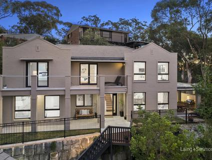 31 Northview Place, MOUNT COLAH NSW 2079-1