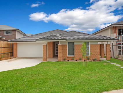 43 Barry Road, Kellyville NSW 2155-1