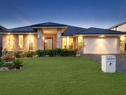 67 Hartigan Avenue, Kellyville NSW 2155-1
