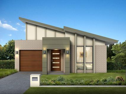 Lot 4798 Agland Avenue, Marsden Park NSW 2765-1