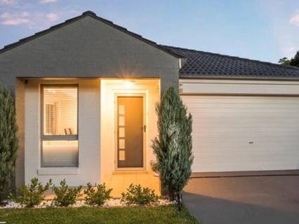 21 Rainford Street, Stanhope Gardens NSW 2768-1
