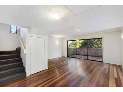 14/186 Old South Head Road, Bellevue Hill NSW 2023-1