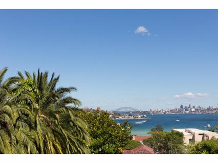 15 Conway Avenue, Rose Bay NSW 2029-1