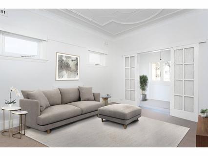 4/54B Simpson Street, Bondi Beach NSW 2026-1