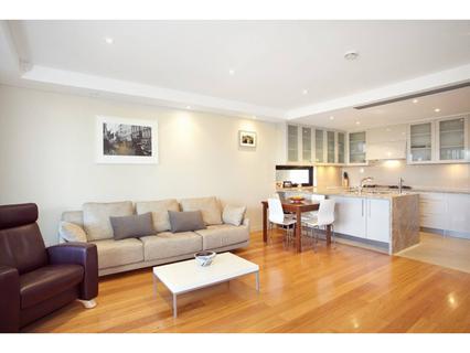 2/63 Birriga Road, Bellevue Hill NSW 2023-1