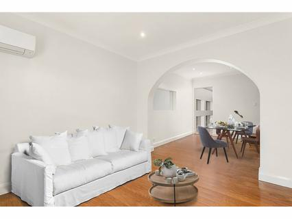 145 Riley Street, Darlinghurst NSW 2010-1