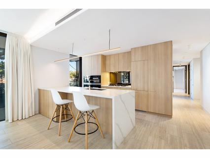 1 Yawang Lane, Bellevue Hill NSW 2023-1