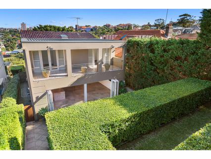 65 Brook Street, Coogee NSW 2034-1