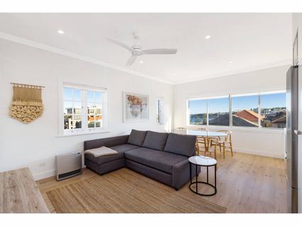 9/60 Ramsgate Avenue, Bondi Beach NSW 2026-1
