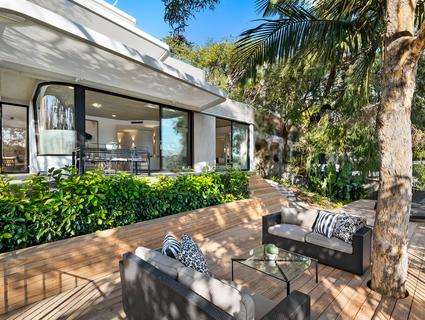 "1/134 ""LONTANO"" Bellevue Road, Bellevue Hill NSW 2023-1"