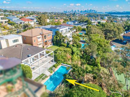 95 Kings Road, Vaucluse NSW 2030-1