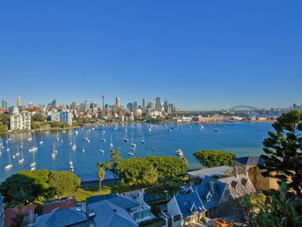 7a/23 Thornton Street, Darling Point NSW 2027-1