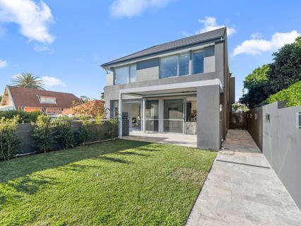 34 Olphert Avenue, Vaucluse NSW 2030-1
