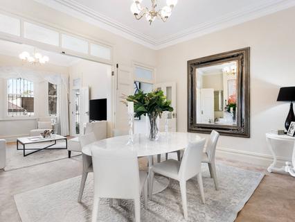 72 Moncur Street, Woollahra NSW 2025-1