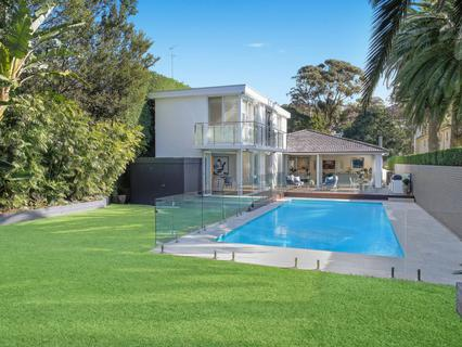 83 Balfour Road, Bellevue Hill NSW 2023-1