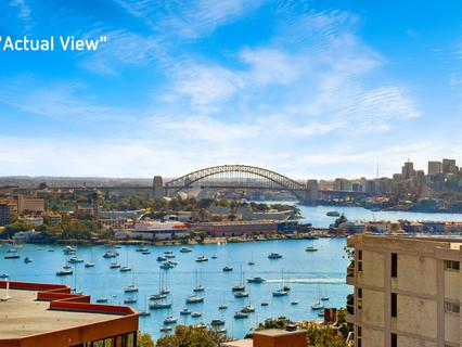 28/2-12 Eastbourne Road, Darling Point NSW 2027-1