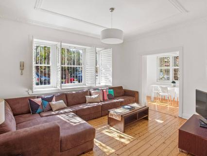 1/2 Powell Road, Rose Bay NSW 2029-1