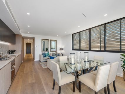 201/637-63 Old South Head Road, Rose Bay NSW 2029-1