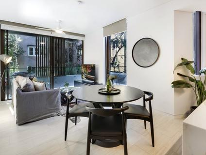 8/1 Yawang Lane, Bellevue Hill NSW 2023-1