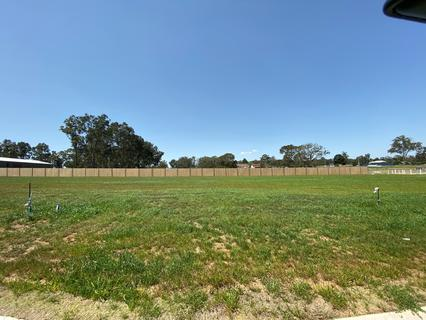 Lot 241 in Subdivision of 60-70 Seventh Avenue, Austral NSW 2179-1