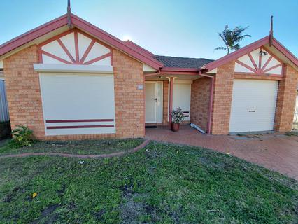 45- Carina Avenue, Hinchinbrook NSW 2168-1