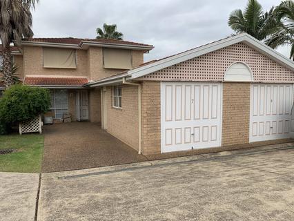 7/17 Heron Place, Hinchinbrook NSW 2168-1