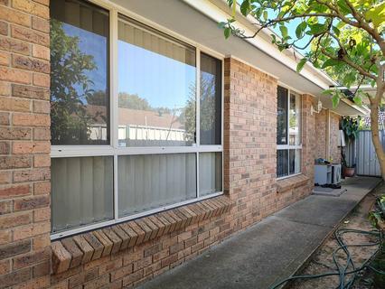 258A Hamilton Rd, Fairfield Heights NSW 2165-1