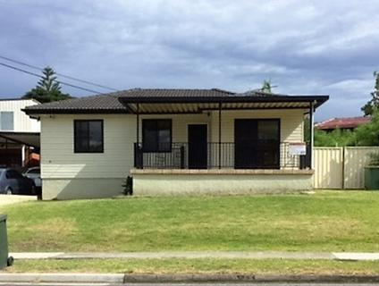 79 Townview Road, Mount Pritchard NSW 2170-1