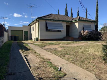 11- YVONNE Street, Cabramatta West NSW 2166-1