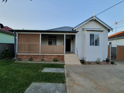 66 Polding Street, Fairfield NSW 2165-1