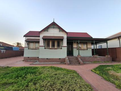124 Orchardleigh Street, Old Guildford NSW 2161-1