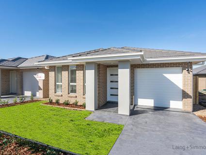 Lot 9644 Neville Street, Oran Park NSW 2570-1