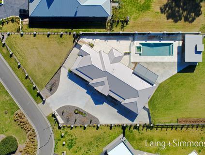 4 Comargo Lane, Luddenham NSW 2745-1