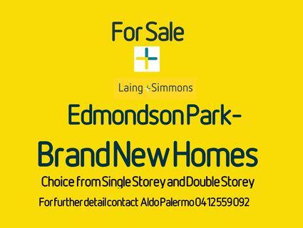 Lot 36 Jardine Drive, Edmondson Park NSW 2174-1