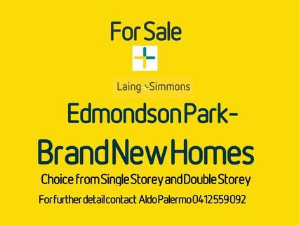 Lot 42 Jardine Drive, Edmondson Park NSW 2174-1