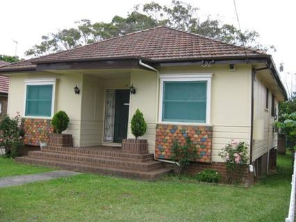 17 Talbot Street, Guildford NSW 2161-1