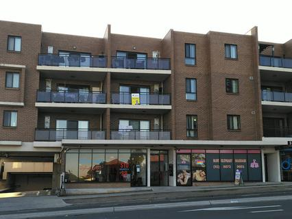 11/134 Woodville Road, Merrylands NSW 2160-1