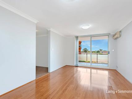 46/2 Macquarie Road, Auburn NSW 2144-1
