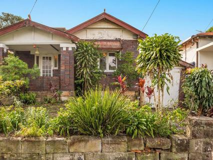 43 Willis Street, Kingsford NSW 2032-1