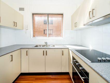 6/31-33 Forsyth Street, Kingsford NSW 2032-1