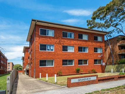 17/61-63 Meeks Street, Kingsford NSW 2032-1